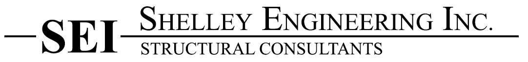 Shelley Engineering Inc.